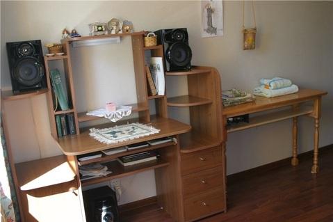 3 580 000 Руб., Продается 3-х комнатная квартира в Светлогорске, Купить квартиру в Светлогорске по недорогой цене, ID объекта - 321019510 - Фото 1