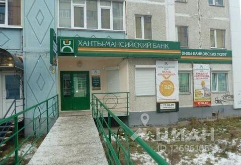 Продажа псн, Сургут, Ул. Югорская - Фото 1
