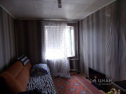 Продажа комнаты, Астрахань, Ул. Рылеева - Фото 1