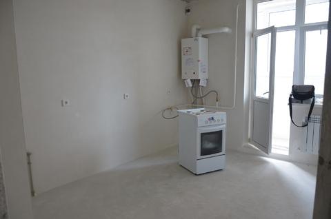 Продается 2-х комнатная квартира в сданном доме - Фото 5