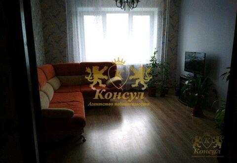 Продажа квартиры, Саратов, Ул. Аптечная - Фото 3