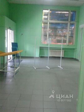 Аренда торгового помещения, Барнаул, Калинина пр-кт. - Фото 2