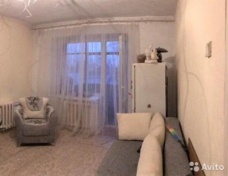 3-к квартира, 61 м, 2/2 эт. - Фото 2