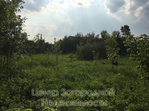 Участок, Щелковское ш, 16 км от МКАД, Щелково. Участок 30 соток с . - Фото 3