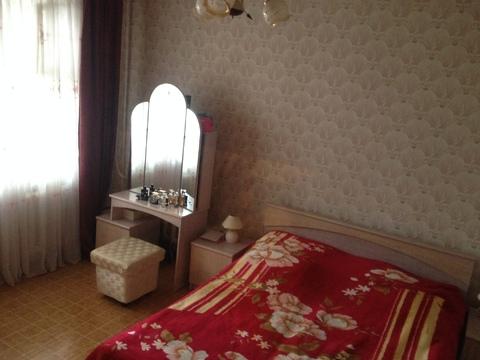 Продам 3 комнат квартиру - Фото 2