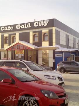 Продам ресторан/кафе, город Пыть-Ях - Фото 1