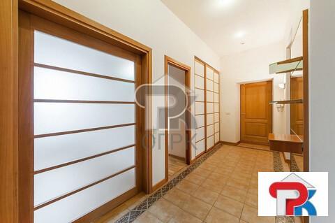 Продажа квартиры, Ул. Тверская - Фото 3