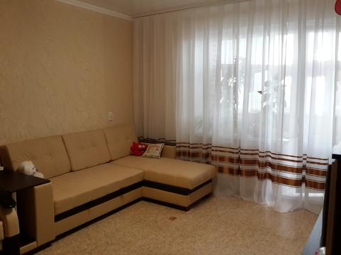 Продам 1 комнатную квартиру в Автозаводском районе - Фото 2