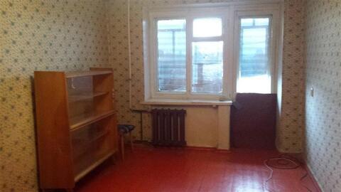 Улица Космонавтов 64/1; 1-комнатная квартира стоимостью 5500 в месяц . - Фото 2