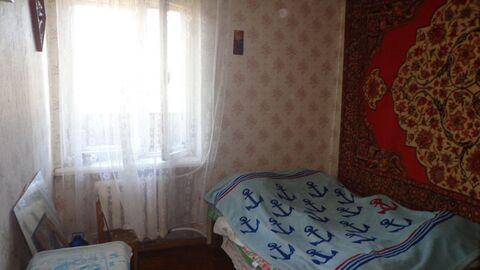 Продажа квартиры, Саратов, Московский 2-й проезд - Фото 5