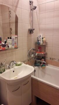Продам 2-х комнатную на Г.Горбатова - Фото 3
