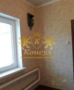 Продажа дома, Саратов, Тагильская - Фото 4