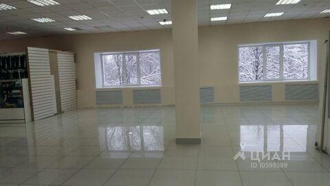 Аренда офиса, Ульяновск, Ленинского Комсомола пр-кт. - Фото 2