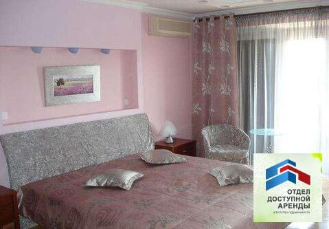 Квартира ул. Тульская 90/1, Аренда квартир в Новосибирске, ID объекта - 317157097 - Фото 1