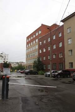 Сдается офис от 16 м2 в центре Мурманска - Фото 3