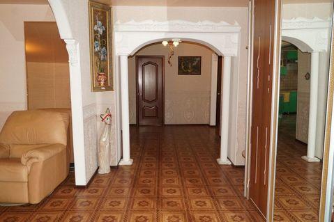 Продажа квартиры, Самара, Ул. Ново-Вокзальная - Фото 2