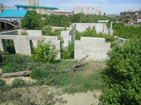 Продажа участка, Волгоград, Балакирева пер. - Фото 1