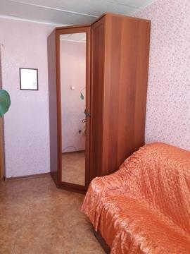 Сдам 3-комнатную квартиру на Липовой горе, дом улучшенной планировки, . - Фото 4
