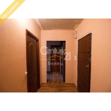 Продается 2-комнатная квартира по адресу: Репина, 49. - Фото 5