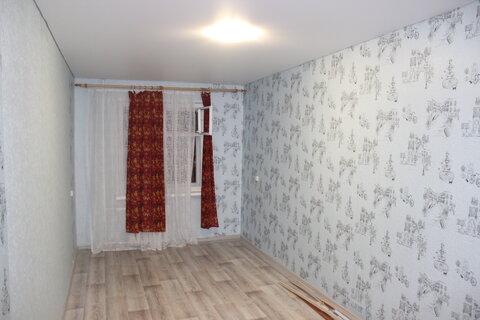 Советская 38, Аренда квартир в Сыктывкаре, ID объекта - 323082523 - Фото 1