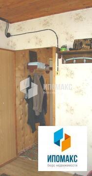 Дача 74 кв.м, участок 6 соток, СНТ Восход, у д.Ожигово, г.Москва - Фото 5