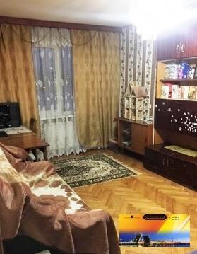 Лучшая цена! Дешевле аналогов! Квартира в Хорошем состоянии Тамбасова - Фото 3