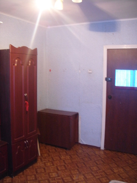 Продам комнату 12,7 м кв - Фото 4