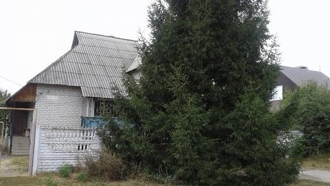 Продается дом Тамбовская обл, Тамбовский р-н, Новый мкр (с Бокино), ул . - Фото 1