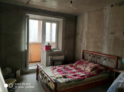 Двухкомнатная квартира в г. Ивантеевка, ул. Новоселки д. 4 - Фото 3