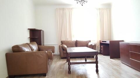 120 000 €, Продажа квартиры, Stabu iela, Купить квартиру Рига, Латвия по недорогой цене, ID объекта - 318176092 - Фото 1