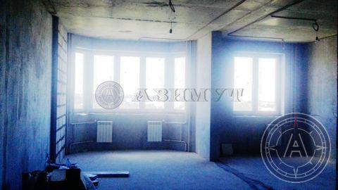 2-к квартира Демонстрации, 148а - Фото 1