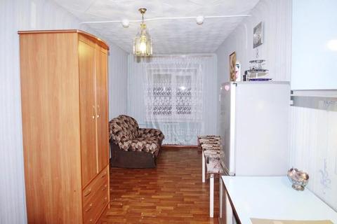 Объявление №51996365: Продаю комнату в 2 комнатной квартире. Заводоуковск, ул. Заводская, 5,