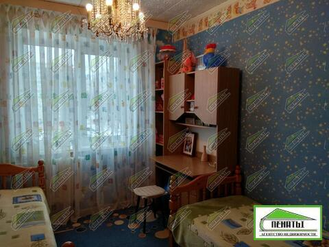 Продажа квартиры, Орел, Орловский район, Ул. Машкарина - Фото 3