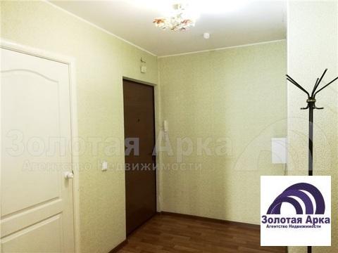 Продажа квартиры, Крымск, Крымский район, Надежды улица - Фото 3