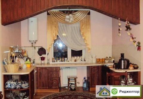Аренда дома посуточно, Капустино, Мытищинский район - Фото 3