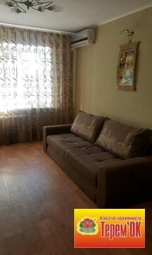 Продается 2 комн квартира в районе Горгаза - Фото 5