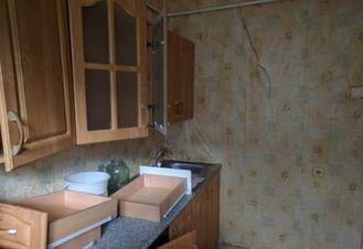 Продажа квартиры, Кольчугино, Кольчугинский район, Ул. Ломако - Фото 1