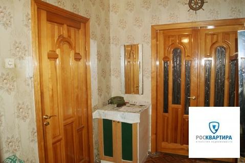 Двухкомнатная квартира ул. Депутатская 55 - Фото 3