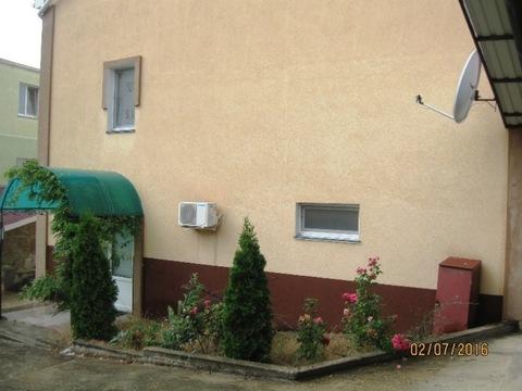 Продам дом в Судаке, мыс Меганом. - Фото 3