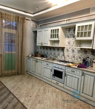 Аренда дома, Краснодар, Улица Соколова - Фото 5