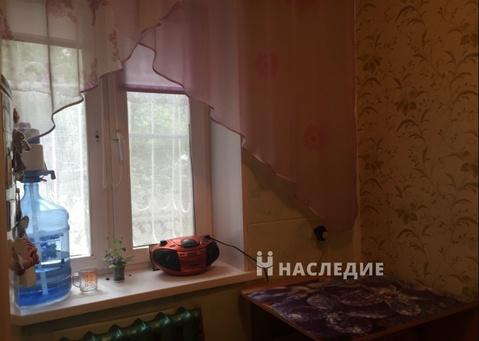 Продается 2-к квартира Мира - Фото 3