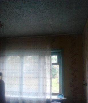 Продажа квартиры, Усть-Илимск, Ул. Профсоюзная - Фото 2