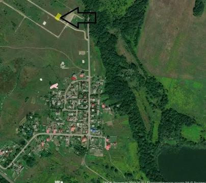 Объявление №56291840: Продажа участка. Калининград
