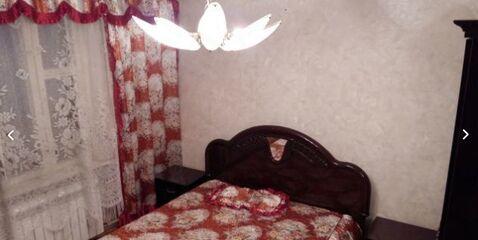 Аренда квартиры, Севастополь, Героев Сталинграда пр-кт. - Фото 4