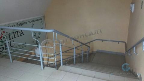 Аренда торгового помещения 1900 кв.м. - Фото 5