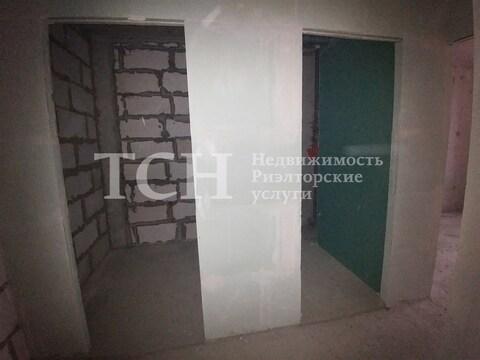 1-комн. квартира, Зеленоградский, ул Зеленый город, 1 - Фото 5