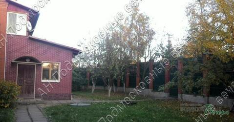Киевское ш. 10 км от МКАД, Дудкино, Дом 170 кв. м - Фото 1