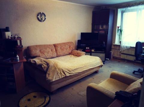 Продам отличную 3 комнатную квартиру - Фото 5