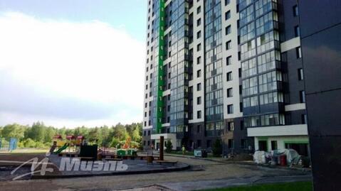 Продажа квартиры, Ногинск, Ногинский район, Ул. Ильича - Фото 4