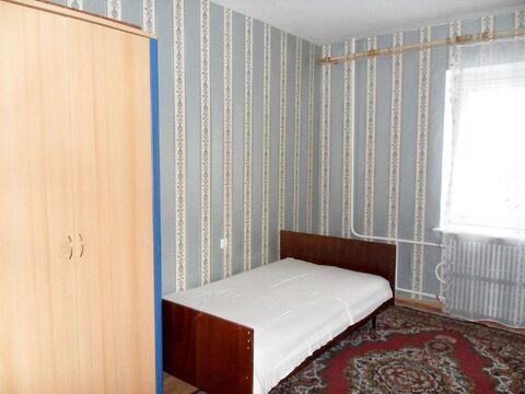 Сдам 2 комнатную квартиру в Северном микрорайоне - Фото 3